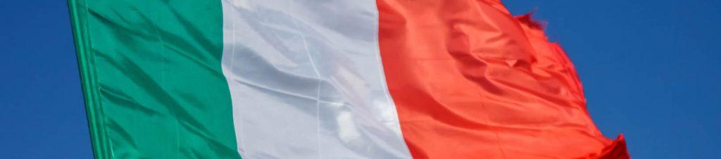 Ricerche Nazionali per Brevetti Modelli e Marchi Civitanova Marche