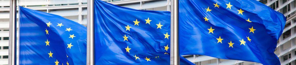 Ricerche nella Comunità Europeaa per Brevetti Modelli e Marchi Fermo