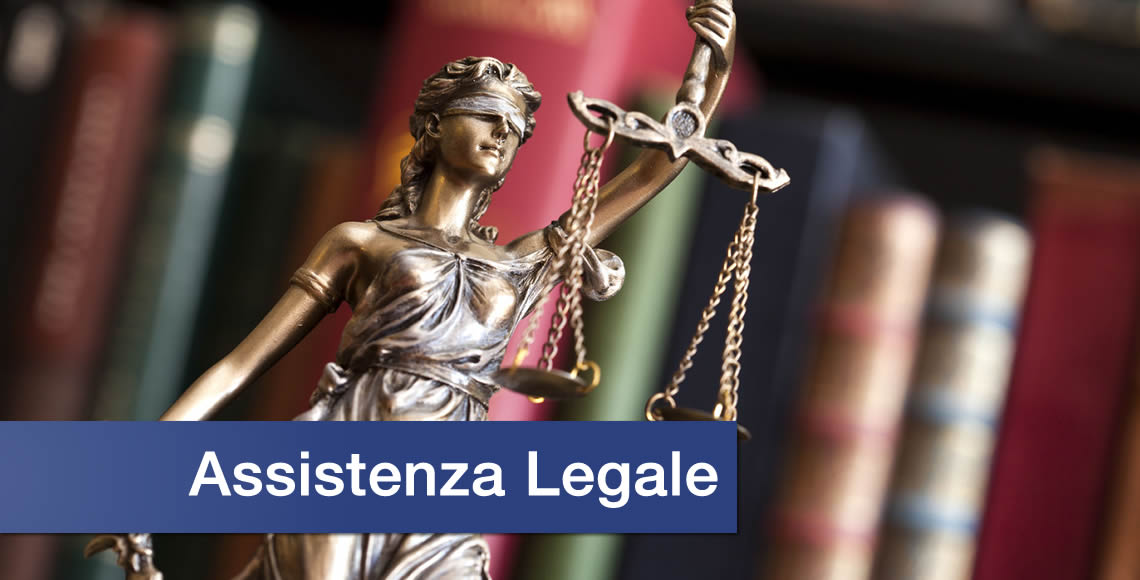 Gaeta - SERVIZI PER I MARCHI E BREVETTI Assistenza Legale Roma ed a Gaeta
