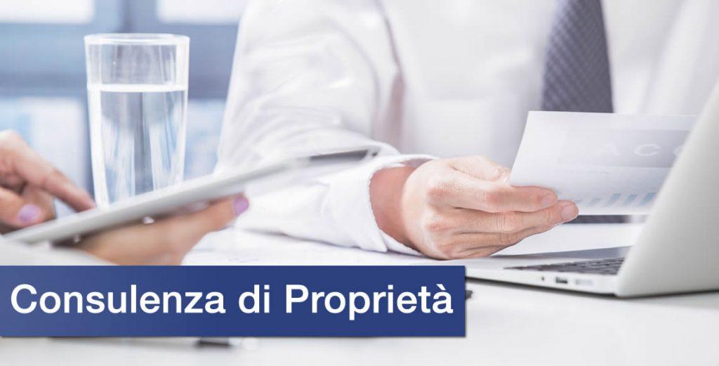 Ufficio Brevetti